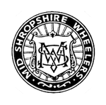 Mid Shropshire Wheelers