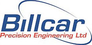Billcar logo