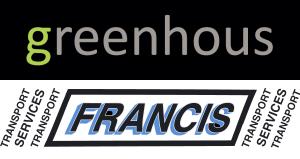greenhous logo